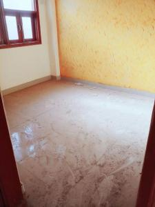 Gallery Cover Image of 665 Sq.ft 3 BHK Apartment for buy in Jamia Nagar for 2500000