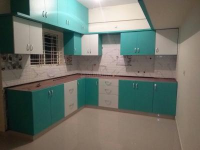 Gallery Cover Image of 515 Sq.ft 1 BHK Apartment for buy in Sai Vatika, Hulimangala for 2350000