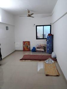 Gallery Cover Image of 1200 Sq.ft 2 BHK Apartment for buy in Kopar Khairane for 9500000
