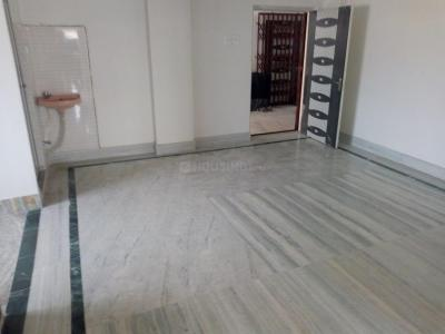 Gallery Cover Image of 950 Sq.ft 2 BHK Apartment for rent in Sodepur for 8000
