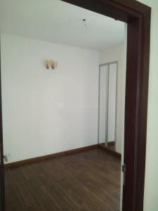 Gallery Cover Image of 1148 Sq.ft 2 BHK Apartment for rent in Sector 86 for 12000