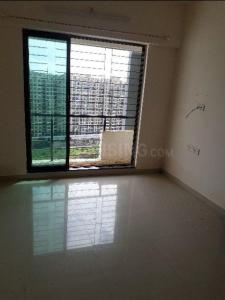 Gallery Cover Image of 650 Sq.ft 2 BHK Apartment for rent in Poonam Park View Phase I, Virar West for 7500