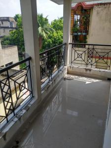 Gallery Cover Image of 1120 Sq.ft 2 BHK Apartment for buy in Kamdahari for 3500000