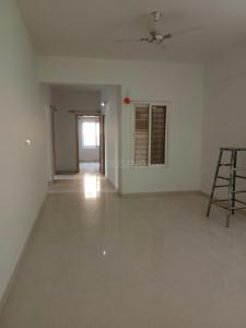 Gallery Cover Image of 1600 Sq.ft 3 BHK Apartment for rent in Parappana Agrahara for 35000