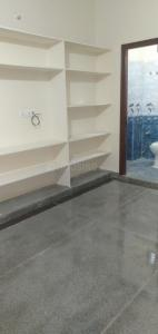 Gallery Cover Image of 450 Sq.ft 1 RK Apartment for rent in Kondapur for 6500