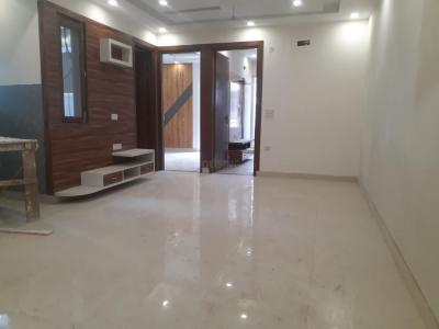 Gallery Cover Image of 1800 Sq.ft 2 BHK Independent House for buy in Vasundhara for 13500000