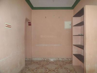 Gallery Cover Image of 850 Sq.ft 2 BHK Independent Floor for rent in Kattupakkam for 7500