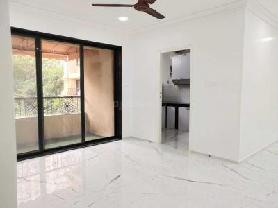 Gallery Cover Image of 1515 Sq.ft 3 BHK Apartment for buy in Powai for 60000000