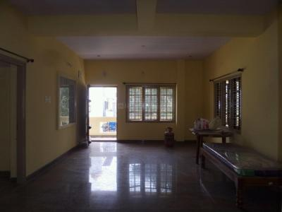 Gallery Cover Image of 1400 Sq.ft 2 BHK Apartment for rent in Hulimavu for 22000