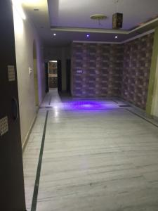 Gallery Cover Image of 1215 Sq.ft 2 BHK Independent Floor for rent in Paschim Vihar for 18000