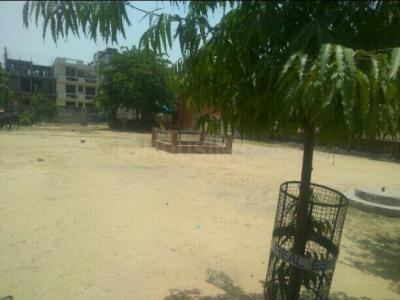 Gallery Cover Image of  Sq.ft Residential Plot for buy in Sector 49 for 7900000