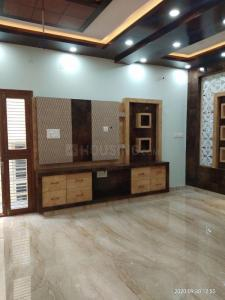 Gallery Cover Image of 2400 Sq.ft 4 BHK Independent House for buy in Uttarahalli Hobli for 14500000