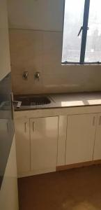 Gallery Cover Image of 2000 Sq.ft 3 BHK Apartment for buy in Mayur Vihar II for 20000000