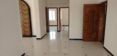 Gallery Cover Image of 1200 Sq.ft 3 BHK Independent House for rent in Banaswadi for 29000