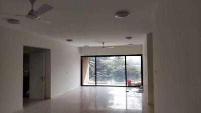 Gallery Cover Image of 3000 Sq.ft 4 BHK Apartment for buy in Juhu for 120000000