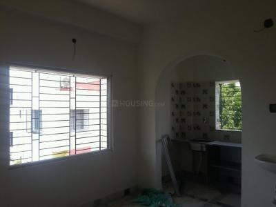 Gallery Cover Image of 700 Sq.ft 2 BHK Apartment for buy in Mukundapur for 2450000