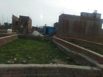 270 Sq.ft Residential Plot for Sale in Badarpur, New Delhi