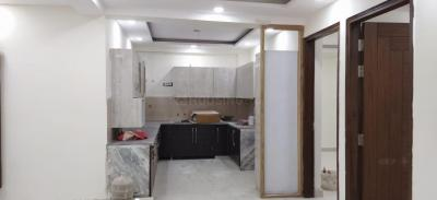 Gallery Cover Image of 2680 Sq.ft 4 BHK Independent Floor for buy in Jai Ambey Builder Floor - 2, Sector 43 for 9050000