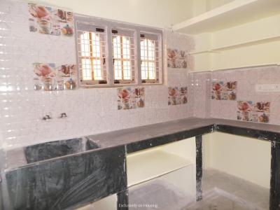 Gallery Cover Image of 1250 Sq.ft 2 BHK Independent House for buy in Aminpur for 6620000
