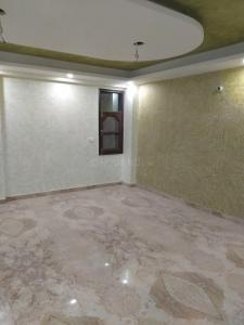 Gallery Cover Image of 1450 Sq.ft 4 BHK Apartment for buy in Jamia Nagar for 11000000