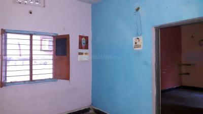 Gallery Cover Image of 2000 Sq.ft 2 BHK Independent House for buy in Tarnaka for 11500000
