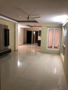 Gallery Cover Image of 1850 Sq.ft 3 BHK Apartment for buy in BBCL Ananya, Guindy for 17500000