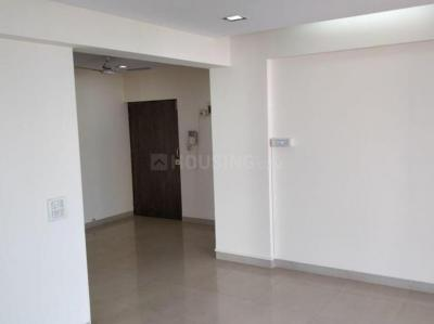 Gallery Cover Image of 1650 Sq.ft 3 BHK Apartment for buy in Shree Ambica Heritage, Kharghar for 28000000