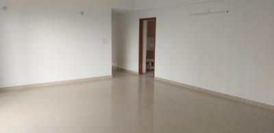 Gallery Cover Image of 2315 Sq.ft 3 BHK Apartment for rent in Zeta I Greater Noida for 20500