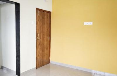 Gallery Cover Image of 600 Sq.ft 1 BHK Apartment for rent in Manjari Budruk for 8000