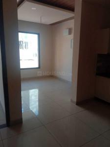 Gallery Cover Image of 1500 Sq.ft 3 BHK Independent Floor for buy in Bhai Randhir Singh Nagar for 3850000