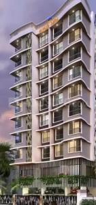 Gallery Cover Image of 590 Sq.ft 1 BHK Apartment for buy in Safal Ganga, Chembur for 9300000