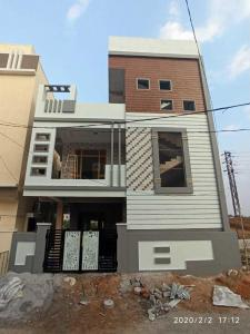 Gallery Cover Image of 3500 Sq.ft 2 BHK Independent House for buy in Nagole for 15500000