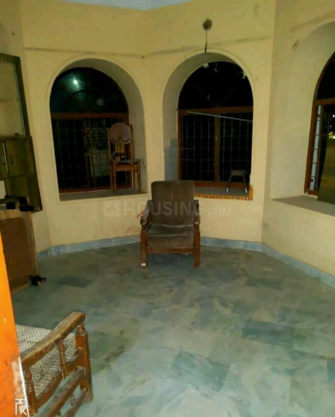 Living Room Image of 1500 Sq.ft 3 BHK Villa for rent in Vanasthalipuram for 20000