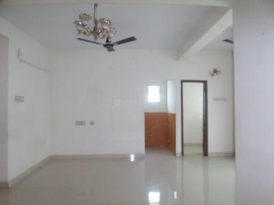 Gallery Cover Image of 1200 Sq.ft 2 BHK Independent Floor for rent in Velachery for 16000