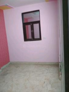 Gallery Cover Image of 345 Sq.ft 1 BHK Independent Floor for rent in Sector 1 Rohini for 8500