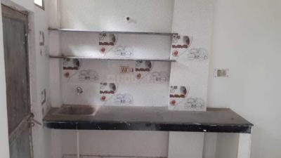 Kitchen Image of Agrawal PG in Mayur Vihar Phase 1
