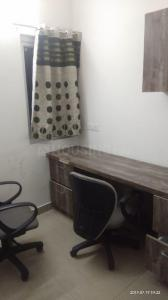 Gallery Cover Image of 1500 Sq.ft 3 BHK Apartment for rent in Casagrand Aristo, Pazhavanthangal for 52000