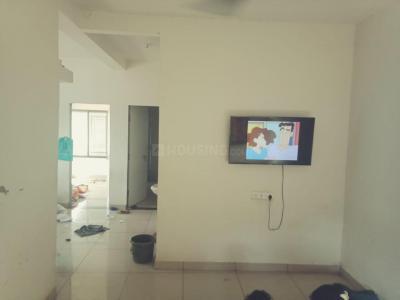 Independent Houses/ Villa in Shanti Niketan Society, Adajan, Surat