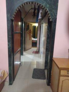 Gallery Cover Image of 740 Sq.ft 2 BHK Apartment for buy in Mira Road East for 8500000