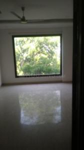 Gallery Cover Image of 1800 Sq.ft 3 BHK Independent Floor for rent in Mahavir Enclave for 51000