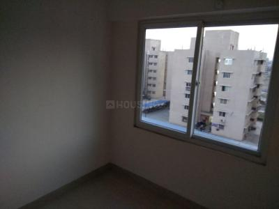Gallery Cover Image of 731 Sq.ft 2 BHK Apartment for buy in Bijalpur for 1550000