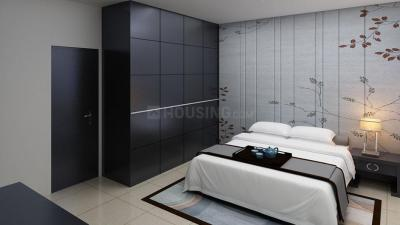 Gallery Cover Image of 978 Sq.ft 2 BHK Apartment for buy in Gagan Aviva, Kesnand for 4100000