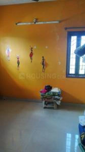 Living Room Image of Room Sharing in Choolaimedu
