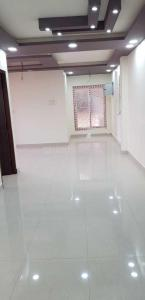 Gallery Cover Image of 1200 Sq.ft 2 BHK Independent House for rent in Valasaravakkam for 22000