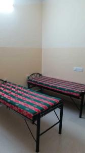 Bedroom Image of Impana PG in JP Nagar