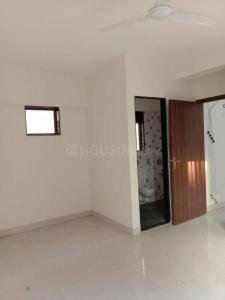 Gallery Cover Image of 1081 Sq.ft 2 BHK Apartment for buy in Vile Parle East for 29500000