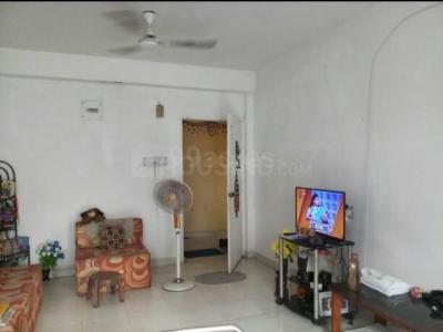 Gallery Cover Image of 871 Sq.ft 2 BHK Independent House for rent in Barasat for 7000