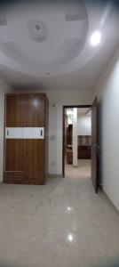 Gallery Cover Image of 1000 Sq.ft 3 BHK Independent Floor for buy in Virat Affordable Homes, Dwarka Mor for 4505000