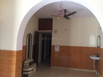 Gallery Cover Image of 1706 Sq.ft 2 BHK Apartment for buy in Arun Vihar, Sector 37 for 6995000