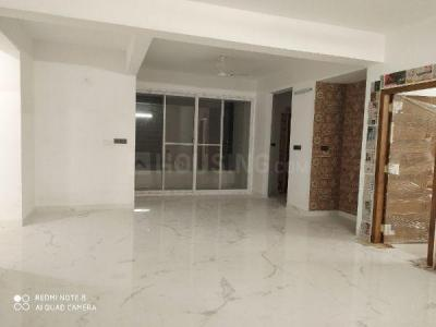 Gallery Cover Image of 1660 Sq.ft 3 BHK Independent Floor for buy in Indira Nagar for 19000000